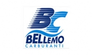 Bellemo Carburanti